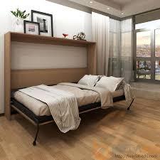 diy murphy bed ikea best wall beds easy diy murphy bed hardware kit ikea