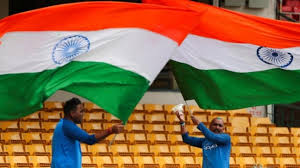 India vs South Africa 3rd T20 Live Streaming: When and where to ...