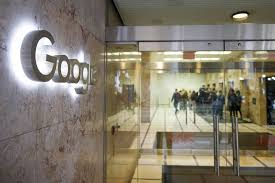 The google office Headquarters Google Canada Employees Return To The Google Office In Toronto Following Walkout On Nov Toronto Star Google Canada Manager Shares Same frustration As Workers Who