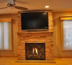 interesting images of black fireplace mantel decor fabulous home interior design using natural cream stone