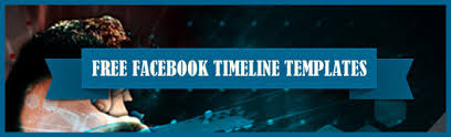 Free Facebook Covers Templates New 18 Free Facebook Timeline Cover Psd Templates Allxnet