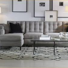 amazing modern furniture stores philadelphia decoration ideas modern furniture stores in philadelphia of modern furniture stores in philadelphia