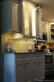 Under cabinet lighting placement Kitchen Diode Led Undercabinet Lighting Placement Villagehomestorescom Under Cabinet Lighting At Home Pinterest 209 Best Lighting Images In 2019 At Home Store Quad Cities