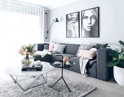 grey sofa decor lovable grey sofa living room ideas with best greygrey sofa decor lovable grey