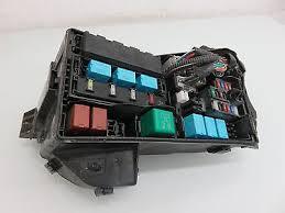 06 13 lexus is250 is350 body control module fuse box fusebox 89211 06 13 lexus is250 is350 body control module fuse box fusebox 89211 30030 oem