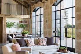 Featured Posts Image For California Wine Country Farmhouse Designed With  Timeless Details