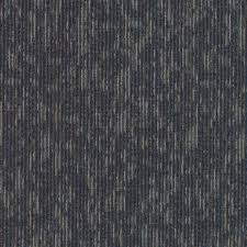 carpet tiles texture. Exellent Texture Carpet Tiles Texture Master Trade 24 Texture In Carpet Tiles Texture