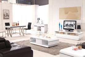 The Range Living Room Furniture 2013jpg