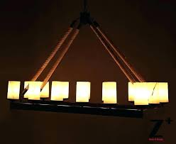 rectangular candle chandelier rectangular candle chandelier pillar rectangular pillar candle rectangular chandelier uk