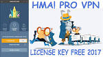 How to get free hma vpn