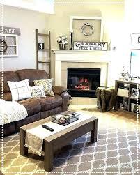 farmhouse style rugs. Farmhouse Style Rugs Area Cheap Kitchen .