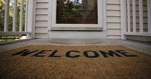 front door matfront door mats indoor and front door mats for dogs  Choosing