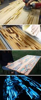 Diy Wood Projects Top 25 Best Diy Wood Ideas On Pinterest Wooden Laundry Basket