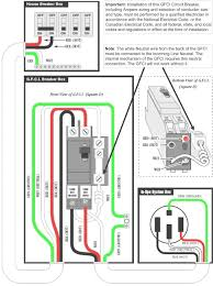 telephone cable wiring uk wiring solutions home telephone wiring block phone cabling diagram telephone wiring uk at on diagrams b2network co