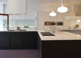 office inspirations. Inspirations For Kitchen Office N
