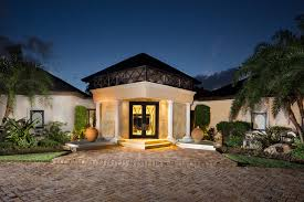 Listing Property For Rent Bahamas Rentals Houses For Rent In The Bahamas