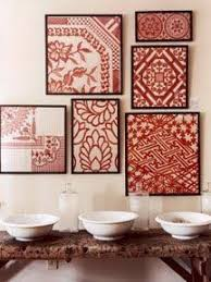 Best 25+ Asian wall art ideas on Pinterest | Asian home decor, Asian  bedroom and Oriental decor