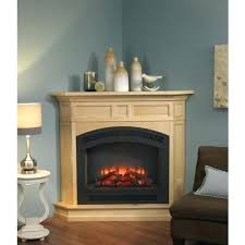 corner unit fireplace gas fireplace corner