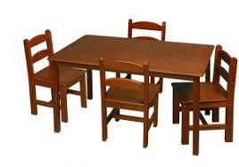 dining room tables sets nice 6 chair dining table set especially best house tip hafoti
