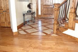famous tile flooring ideas