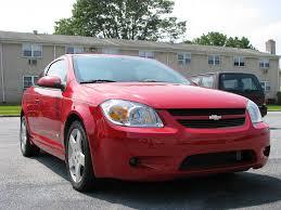SpeedT2 2006 Chevrolet Cobalt Specs, Photos, Modification Info at ...