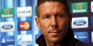 He is the former coach for barcelona and bayern munich. Richest Football Managers Today 2021 Edition Of The Top 10 Gamingzion