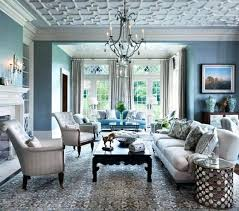 gorgeous gray living room. Blue Gray Living Room Walls Best Ideas About Gorgeous House Beautiful