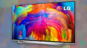 lg tv 2015. lg will unveil a slew of high-quality tvs on the show floor at ces 2015, with most impressive surely being this 65-inch quantum-dot model, lg tv 2015 w