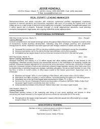 Estate Manager Resume Estate Manager Cover Letter Regional Property ...