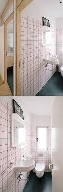 Dark Red Bathroom 17 Best Ideas About Red Bathrooms 2017 On Pinterest The Grey