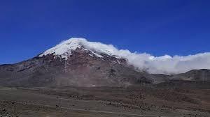Update spanish word pronunciation every day. Sistema Montanoso De America Del Sur Con Clima Frio O Polar