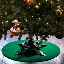 Christmas Tree Stand Replacement Parts