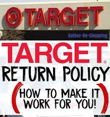 can you return gift cards to target target return policy can you return gift cards bought can you return gift cards to target