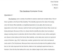 top automatic essay generator mla format generator mla format
