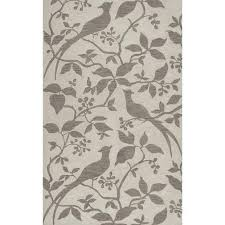 leaf pattern area rugs improbable birds and leaves sky blue rug contemporary designs decorating ideas