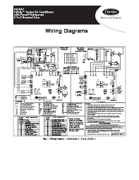 tempstar wiring diagram furnace images pyle dvd wiring bluetooth wiring diagram symbols as well tempstar gas furnace wiring diagram