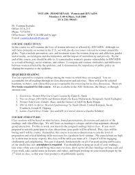 proposal essay examples argumentative essay proposal org view larger research essay proposal example jianbochencom