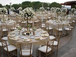 wedding theme silver. purple gold and silver wedding theme Skyranreborn