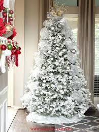 Christmas Tree Quotes Fascinating Christmas Tree Quotes And Photo Ideas