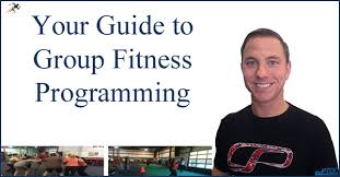 guide to programming group fitness workouts theptdc group fitness cl ideas the ptdc