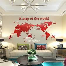 world map wall decor diy wood hobby lobby