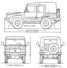 camping canadian the bombardier iltis the perfect exploring vehicle volkswagen model 183 predecessor to the bombardier iltis sketch diagram