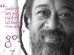 Mooji Quotes Mesmerizing 48 Best Mooji Quotes Sayings And Quotations Quotlr