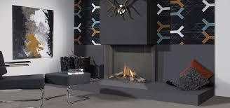 3 sided fireplace modern gas fireplace direct vent fireplace modern gas fires