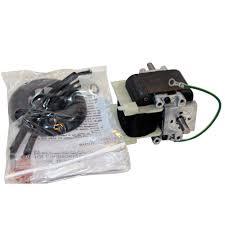 carrier draft inducer motor. carrier draft inducer motor 318984-753 d