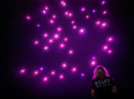 Baltimore Light City 2019 Brilliant Baltimore The Combined Light City And Baltimore
