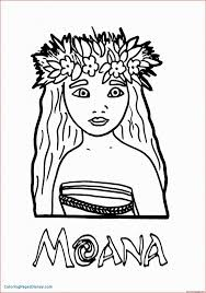 Lovely Print Disney Princess Coloring Pages Nichome