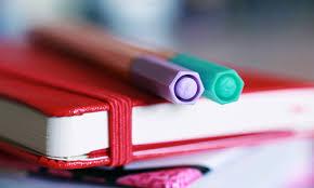 писать тезисы на конференцию Как писать тезисы на конференцию
