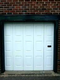 garage door will not close garage door will not open garage door not closing sensor craftsman