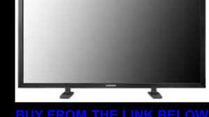 samsung tv 42 inch. best price samsung syncmaster 820dxn-2 - 82\ tv 42 inch